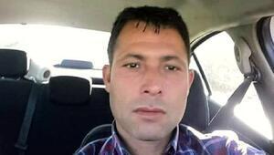 Oto tamircisi silahlı saldırıda öldü - Ek fotoğraf