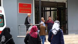 Soma maden faciası davasında sanıklardan bilirkişi raporuna itiraz