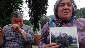 AİHMin yaşam hakkı korunamadı kararı verdiği ölen askerin ailesi Cumhurbaşkanına seslendi