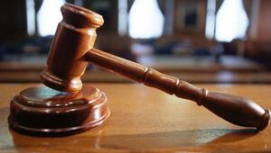 Ergenekon soruşturması 11 yıl sonra kapandı