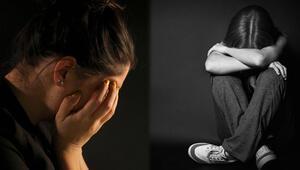 11 yaşında dehşeti anlattı, anne şikayetçi olmadı... Kayyım atanacak