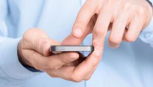Kullanıcıların yarısı mobil cihazlarında parola kullanmıyor