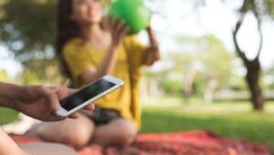 İndirimli elektronik aksesuarlar MediaMarktta tüketicileri bekliyor