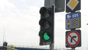 İstanbulda araç trafiği ATAK ile azalıyor