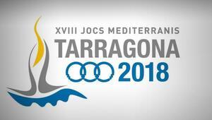 Akdeniz Oyunlarında taciz iddiası... Türk sporcu serbest bırakıldı