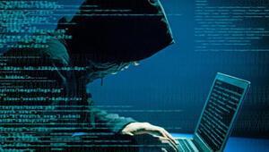 Siber Güvenlik Kümelenmesi tanıtıldı
