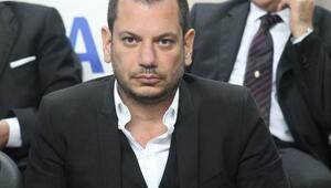 Trabzonspor Başkan Yardımcısı Doğandan ödeme açıklaması