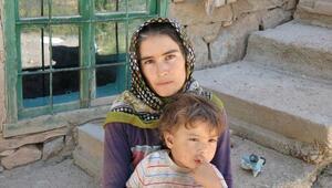 2 yıldır kayıp Yasinin annesi: Kardeşleri her gün ağlıyor