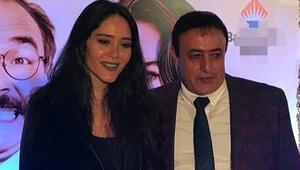 Mahmut Tuncerin kızı Gizem Tuncerin cezası belli oldu
