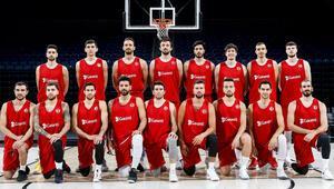 Altınyıldız Classics, Basketbol Milli Takımlar sponsoru oluyor