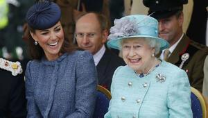 Kraliyet ailesine şok: Cinsel sırları ortaya döküldü