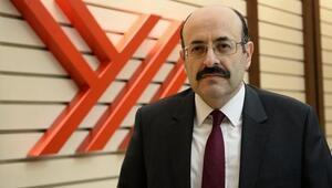 YÖK Başkanı Saraç'tan YKS mesajı: Başarı, azim ve sabır ister