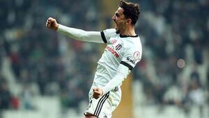 Ve karar verildi Mustafa Pektemek...