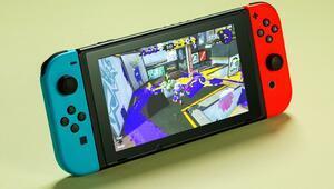 Nintendo Türkiyeye geri dönüyor