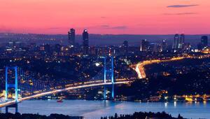 İstanbul yaşam maliyetinde 163'üncü sırada