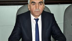 GMİS Genel Başkanı: TTKya 1500 işçi kısa sürede alınmalı