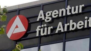 Almanya'da işsizlik oranı değişmedi