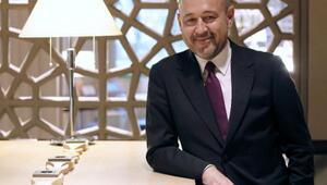 BMD: Alibabanın Trendyol'a ortaklığı markalara büyük fırsat