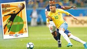 FIFA 2018'i takip etmek  için en iyi  10 uygulama