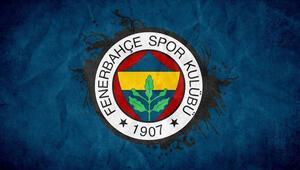 Fenerbahçe'den kadın voleybola 5 transfer