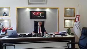 Trabzon'da çocukları kazalardan korumak için uyarı geldi