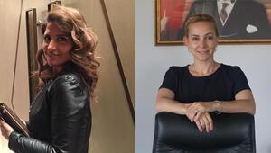 TİMin yarınki seçiminde yönetim kuruluna iki kadın aday