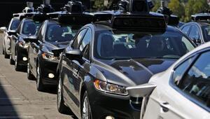 Toyotadan otonom sürüş simülatörü gelişimine destek