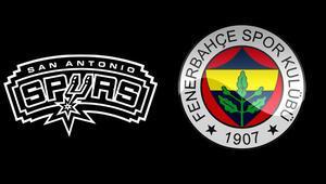 Fenerbahçeye Spursten transfer