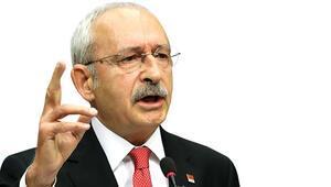 Erdoğana: Artık bağımsız iradesi yok