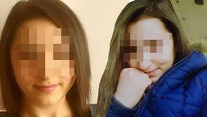 Şok olay otopside ortaya çıktı... Korkunç iddia: Komadaki kadınla cinsel ilişkiye girdi