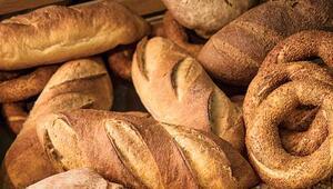 Ekmek hakkında  bilmeniz gereken her şey