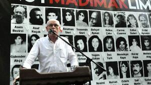 Sivas Katliamında hayatını kaybeden 33 can anılacak
