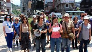 Zonguldak müftüsünün açıklamalarına tepki