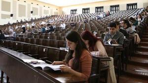 YKS zor muydu AYT ardından üniversite sınavı yorumları sosyal medyayı salladı