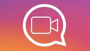 Instagram görüntülü arama | Nasıl yapılır