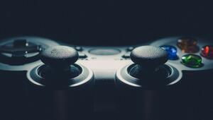 Steam yaz indirimleri: Fiyatı 10 TLnin altına düşen müthiş oyunlar