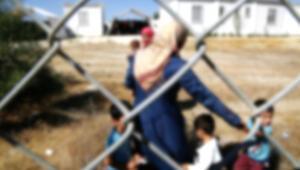 İsviçre, İtalya ve Yunanistan'dan sığınmacı kabul etmeyecek