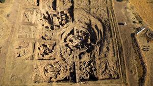 Göbeklitepe nerede, hangi ilimizde bulunuyor İşte Göbeklitepenin tarihi