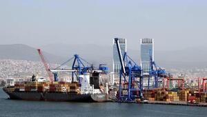 EİBden 1 milyar 86 milyon dolarlık ihracat