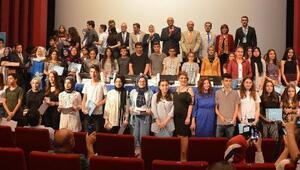 Bursa, 4 yıldır 'Dünya Mirası'