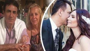 'FETÖ'lü boşanmada soyadı kavgası: Uğurumu kullanma