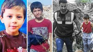 Ufuk, Yusuf, Salih... 3 çocuk daha kayboldu