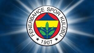 Fenerbahçe'den flaş açıklama 3 Temmuz...