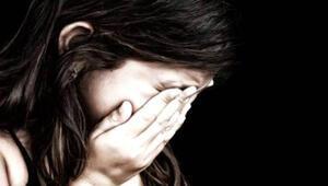 115 hamile çocuk skandalında sıcak gelişme... Suçu o örgüte attılar