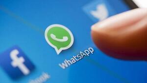 Whatsapp sessizliğe gömülüyor İşte yeni bomba özellik