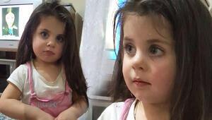 Leyla cinayetinde flaş gelişme Gözaltına alınan kişi medyum çıktı...