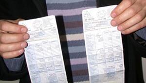 Elektrik faturası sorgulama işlemi nasıl yapılır
