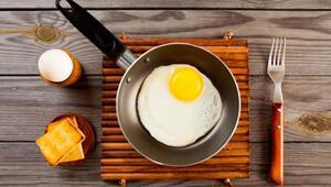 Kolesterol nedir Hangi yiyeceklerde bulunur
