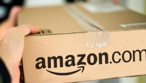 Amazon Prime Day 16 Temmuzda gerçekleşecek