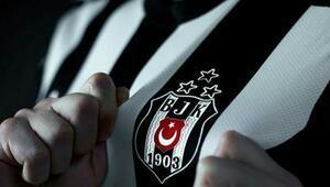 Beşiktaşa dev golcü